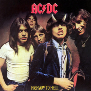 Acdc_Highway_to_Hell