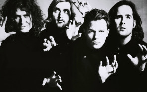 The-Killers-wallpaper-the-killers-31819439-1280-800