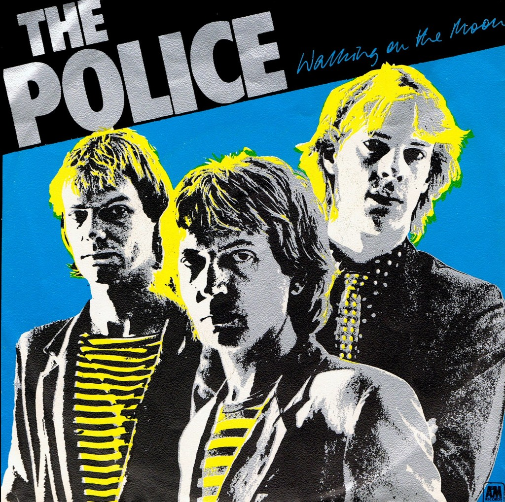 The-Police-Walking-On-The-Moon2