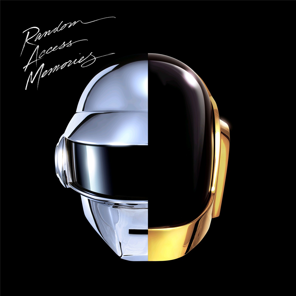 Random-Access-Memories-Daft-Punk-88883716862
