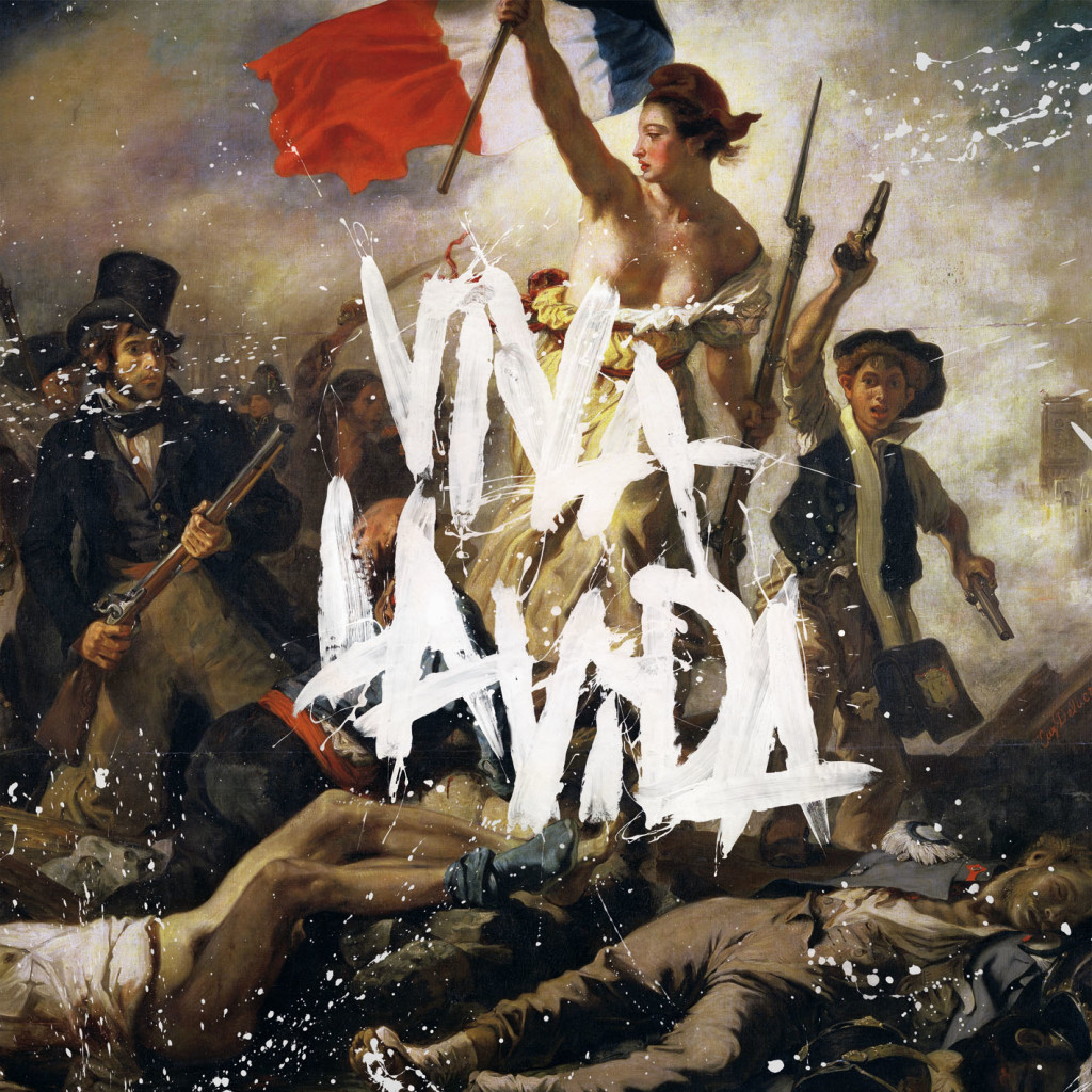 coldplay-vivalavida1
