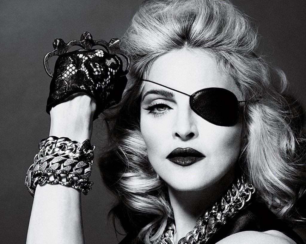madonna-dons-mask-and-shoots-gun-in-latest-secret-project-trailer