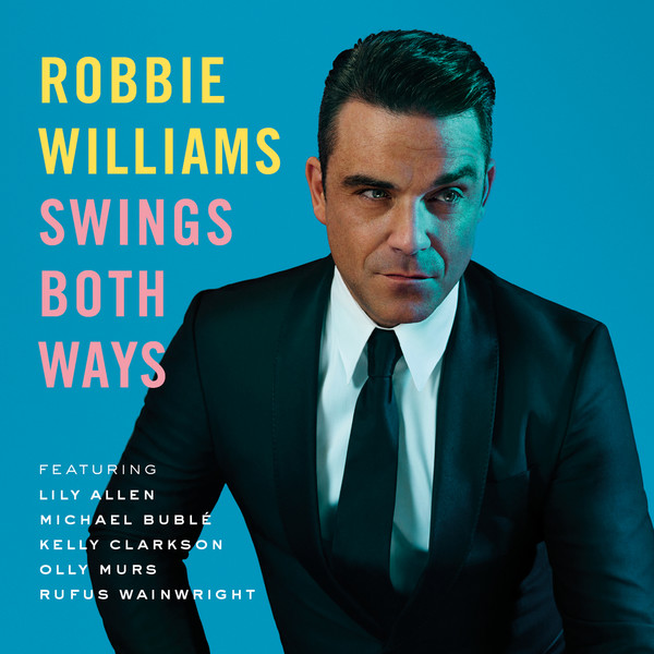 Robbie-Williams-Shine-My-Shoes-iTunes
