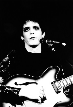 lou_reed_velvet_underground_desktop_2871x4200_hd-wallpaper-1181828