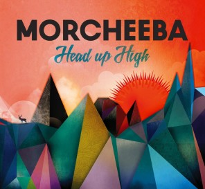 Morcheeba_Head_Up_High_Album_Download