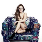 lady-gaga-nude-art-pop-cover