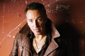 bruce-springsteen-novo-album-janeiro-2014-high-hopes_647x430