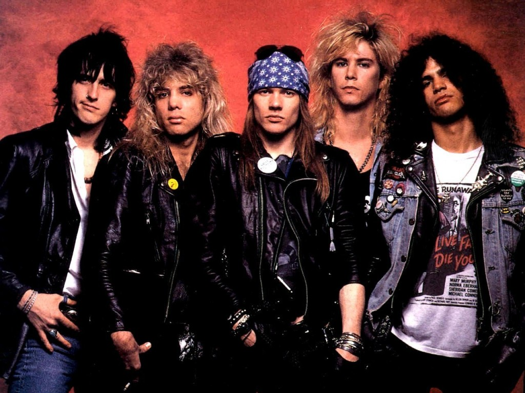 2595208_Guns_N_Roses_old photo