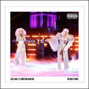 Lady-Gaga-Do-What-U-Want-featuring-Christina-Aguilera-2014