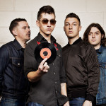 Arctic-Monkeys-nuovo-singolo-Do-I-Wanna-Know-video