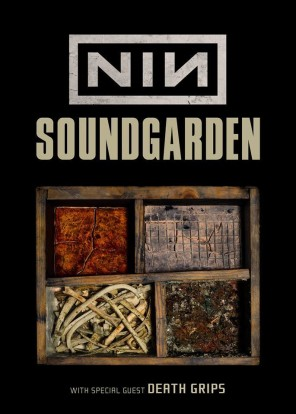 Nine-Inch-Nails-Soundgarden-Tour