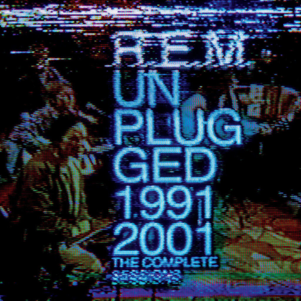 R.E.M._-_Unplugged_-_The_Complete_1991_and_2001_Sessions