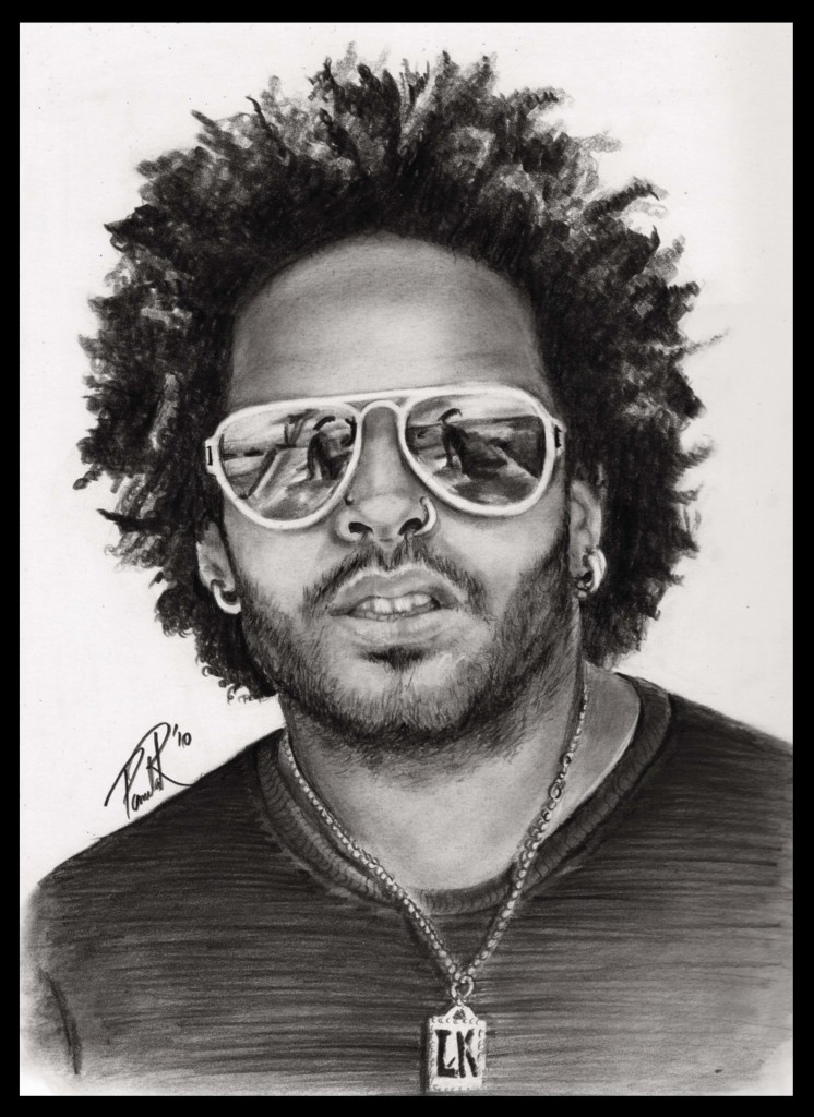 Lenny_Kravitz_by_lapam04