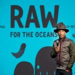 Pharrell-Williams-G-Star-Raw-1050x700