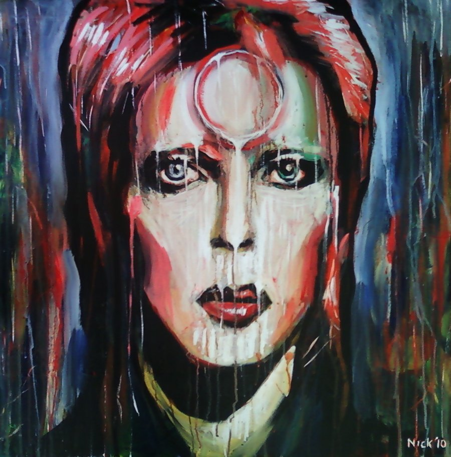 Ziggy_Stardust_by_soljwf98