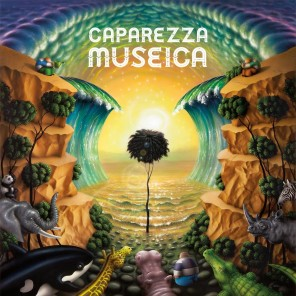 museica