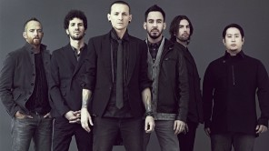 hd-wallpapers-linkin-park-tonkin-wallpaper-alienware-logo-similar-all-top-1920x1080-wallpaper