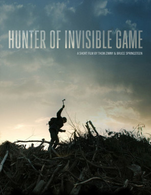 hunter-of-invisible-game-poster1