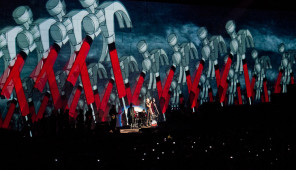 Roger-Waters-the-wall-live-20131