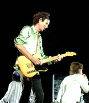 Keith_Richards_Hannover_2006