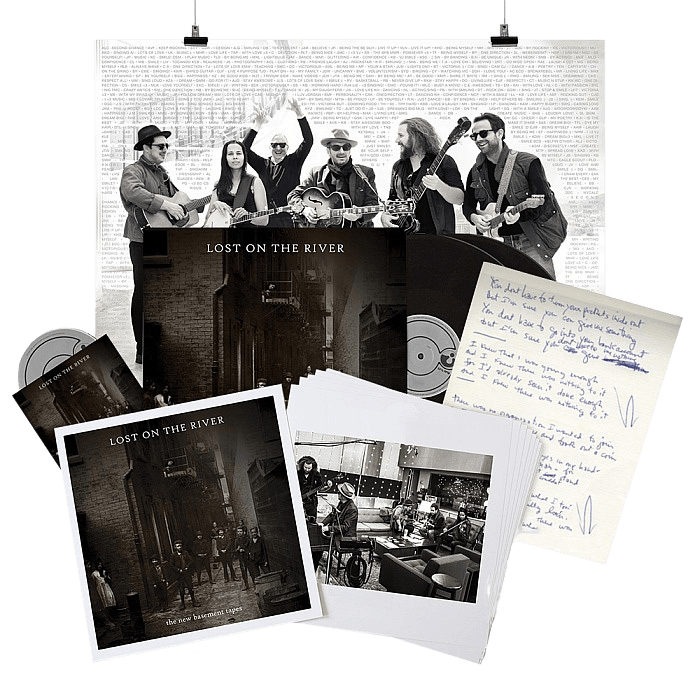 The-New-Basement-Tapes-Lost-On-The-River-Box-Set