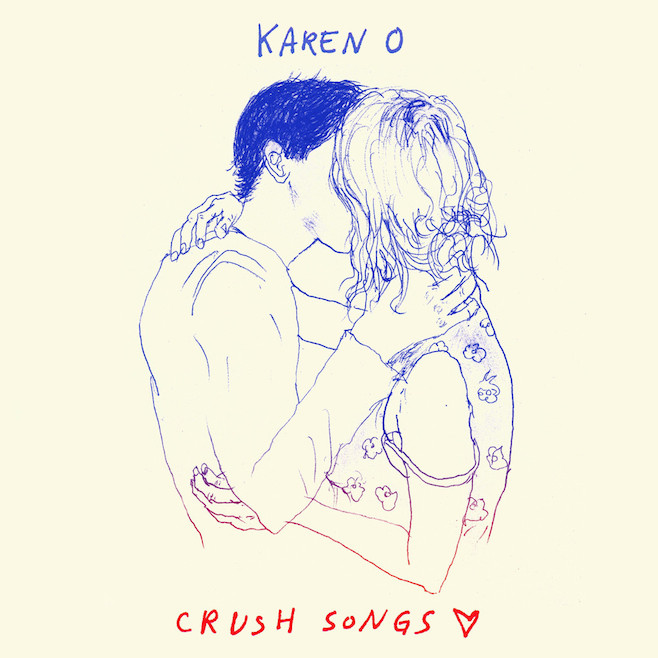 crush_songs