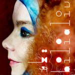 bjork-biophilia-live-movie