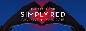 simply-red-big-love-tour-2015