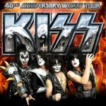 KISS_40th_Anniversary_World_Tour_Promo