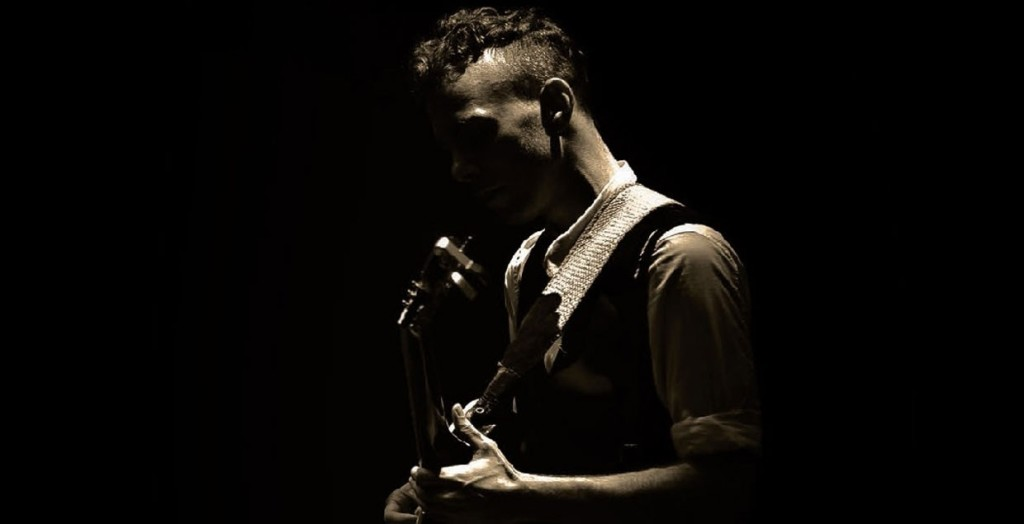asaf-avidan-Gold-Shadow