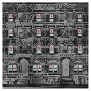 PHYSICALGRAFFITI2015