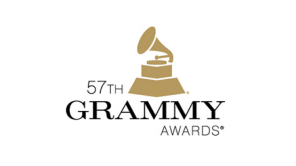 57th-grammys-awards-main
