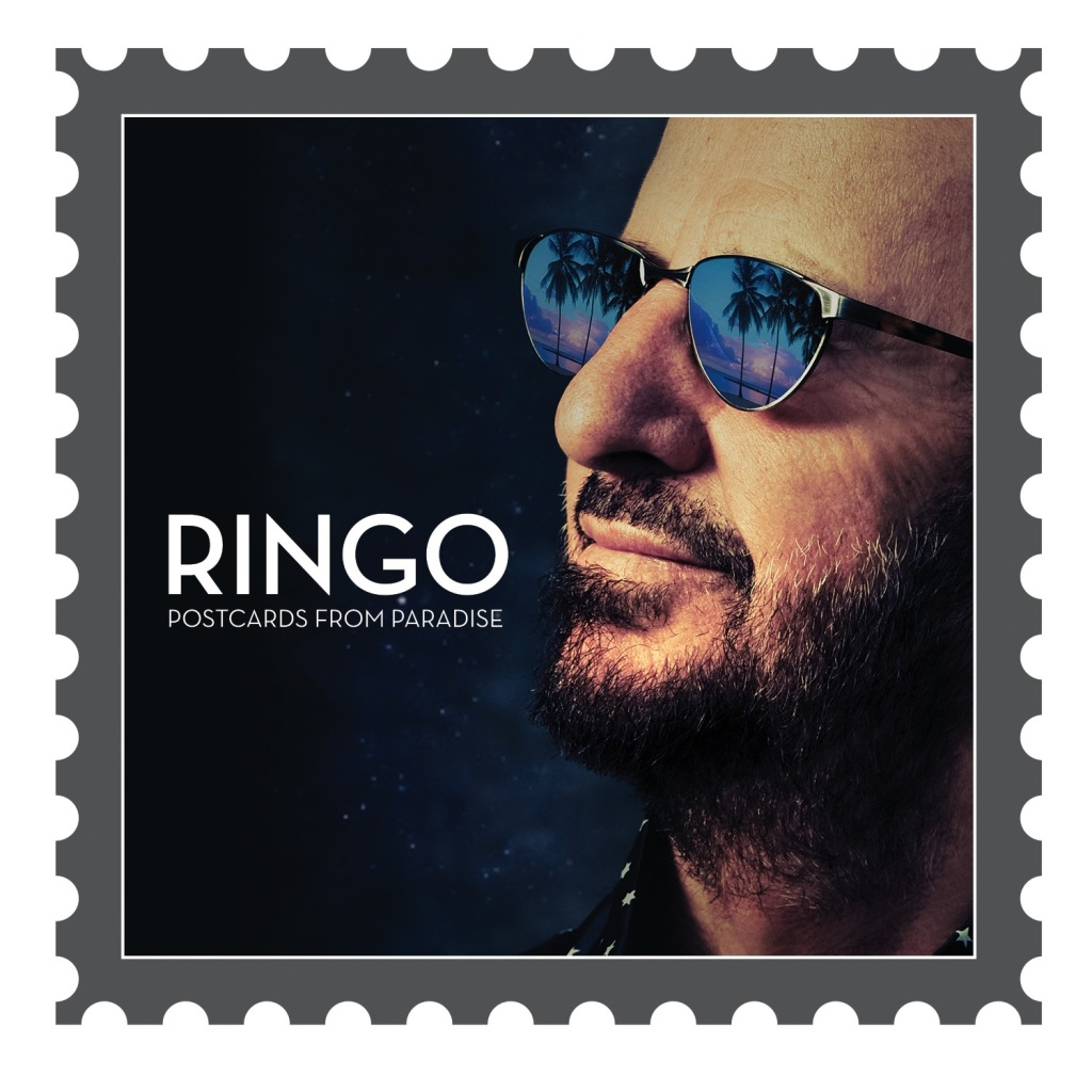 Ringo-Starr-Postcards-from-Paradise