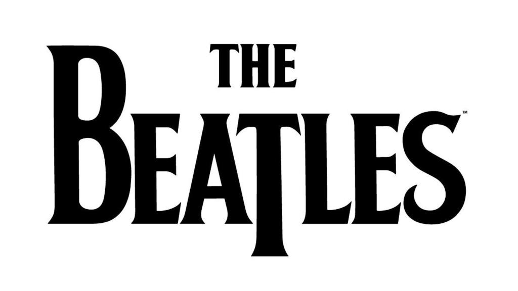 beatles_logo