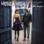 Musica-Nuda_Little-wonder