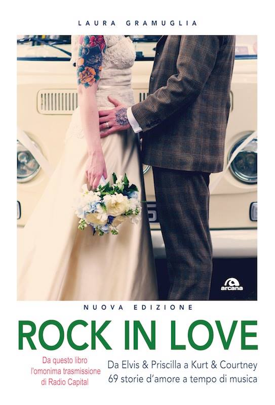 Rock in love