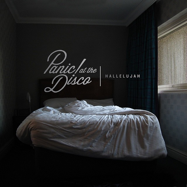 Hallelujah_-_Panic!_at_the_Disco_-_Single_Cover