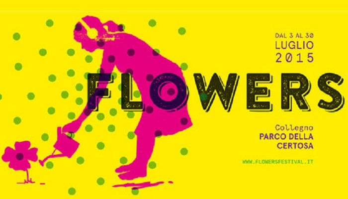 Flowers-Festival-Collegno