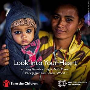 save-the-children-look-into-your-heart