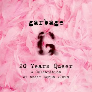 20 Years Queer Tour