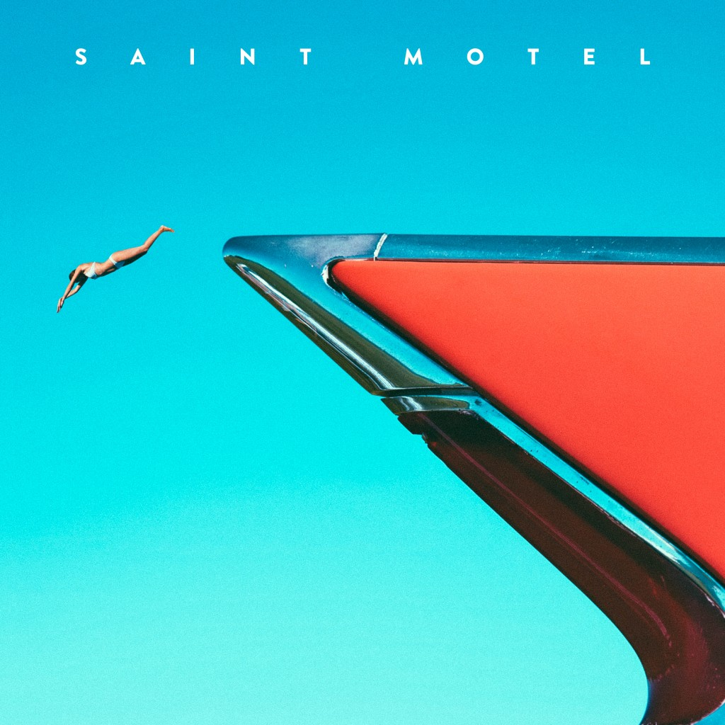 Saint_Motel_My_Type-1024x1024