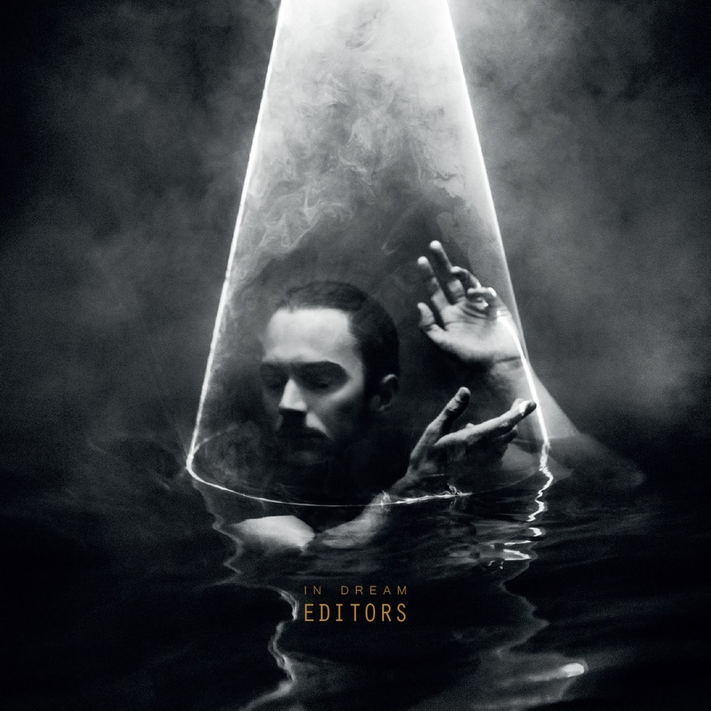 editors-in-dream-copertina