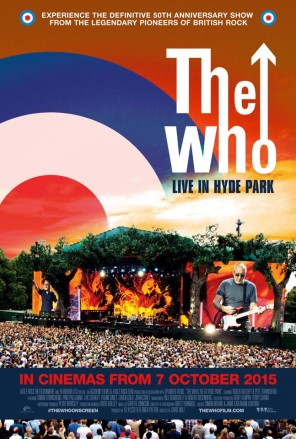 the-who-hyde-park-2015-poster