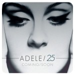 adele_25 coming soon