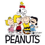 peanuts-group4