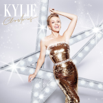Kylie-Minogue-Kylie-Christmas