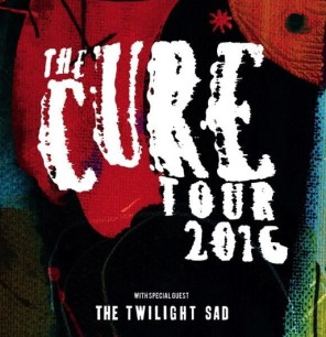 cure2016