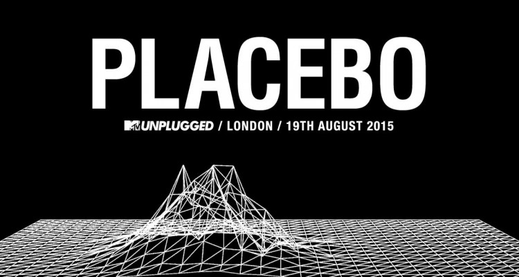 Placebo-unplugged-750x400