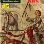 classics illustrated seconda edizione