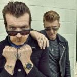 Eagles of Death Metal